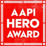AAPI Hero Award